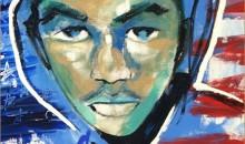 Raheem DeVaughn – Trigga Man ft. Styles P (Trayvon Martin Tribute)