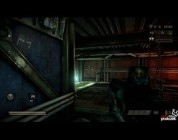 Killzone 3: Online Randoms