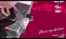 Catherine: Altar Challenge