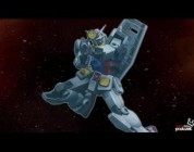 Gundam Extreme VS: Online Play – Scrubby Edition