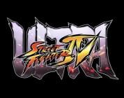 Ultra Street Fighter IV Reveal Trailer