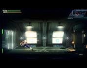 Strider HD Gameplay Video