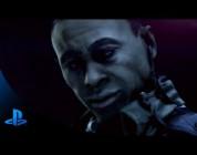 Killzone Shadow Fall – Story Teaser