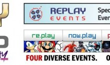 Play Expo Manchester 2013