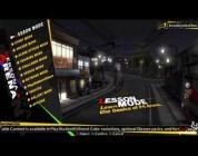 Persona 4 Arena: Scatigno vs Brooklyn 5/11/13