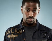Big Sean Feat Kendrick Lamar & Jay Electronica – Control