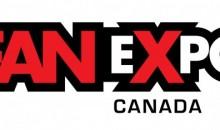 Fan Expo 2013