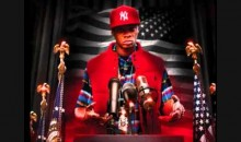 Papoose – Control Response to Kendrick