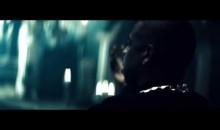 Jay Z FT Justin Timberlake – Holy Grail (Video)