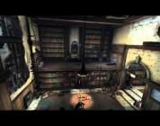 Batman: Arkham Origins – Blackgate PS Vita Trailer