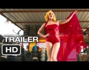 Machete Kills Trailer #2