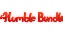 Official 'Humble Bundle' Thread