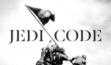 Rapsody ft. Phonte & Jay Electronica – Jedi Code