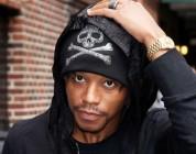 Lupe Fiasco – SLR 2 [Kendrick Lamar Control Response]