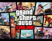 GTA Online – BrooklynKing Online Crew