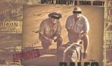 Curren$y & Young Roddy – Bales Mixtape
