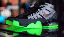 EA Sports x Nike Air Trainer Max 94 PRM (September 21, 2013)