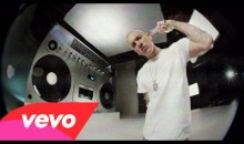 Eminem – Berzerk