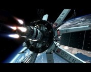 Call of Duty: Ghost Single Player Campaign Trailer