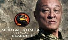 Mortal Kombat: Legacy II Coming Soon! [Trailer]