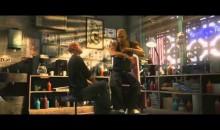 GTA V – My Blain County Trailer