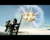 This is Battlefield 4 Multiplayer (Trailer)
