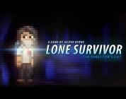 Lone Survivor: The Director's Cut (Launch Trailer)