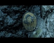 Metal Gear Solid V: Ground Zeroes Trailer (English Version)