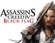 Assassins Creed 4 — Pirate Heist Trailer