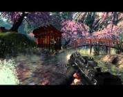 Shadow Warrior – Wangtastic Features