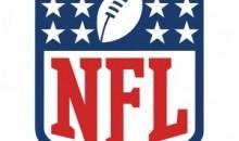 NFL 2013 Season