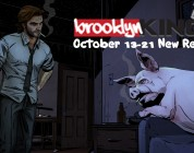 New Game Release For October 13-21