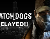 Watch Dogs Delayed on All Platforms Until Spring 2014