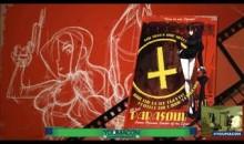 Youmacon Championship Information