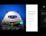 Major Nelson Walkthrough The Friends App on Xbox One