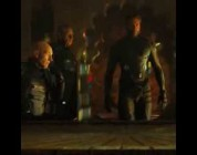 X-Men: Days of Future Past Trailer Preview