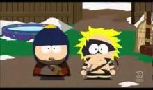 South Park – Xbox One vs PS4 – Hilarious
