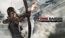 Tomb Raider – Review (Definitive Edition PS4 Updated)