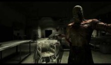 Outlast – Launch Trailer