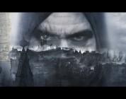 Thief – 101 Trailer