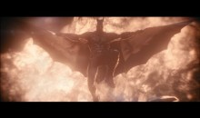 Batman: Arkham Knight – Announcement Trailer