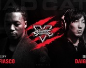 Lupe Fiasco says It would be an honor to lose to Daigo-san