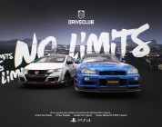"Driveclub Updated: Will get ""No Limits"" Expansion Featuring City Tracks"