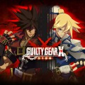 Guilty Gear xrd SIGN Guilty Gear xrd SIGN Write A Review