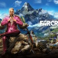 Far Cry 4 Farcry 4 Videos