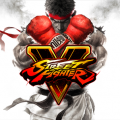 Street Fighter V TV Commercial