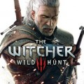 The Witcher 3: Wild Hunt The Witcher 3: Wild Hunt Videos