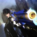 Bayonetta 2 Bayonetta 2 User Reviews