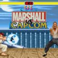 Otaku Gang x Eminem: Marshall vs. Capcom Mixtape