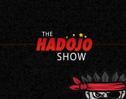 The Hadojo Show Beta